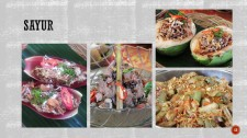Kuliner_PancaDesa1